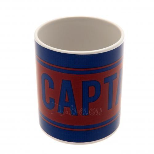 F.C. Barcelona puodelis (Captain) Paveikslėlis 4 iš 5 310820060964
