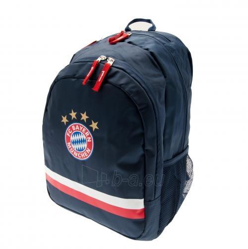 F.C. Bayern Munich kuprinė Paveikslėlis 1 iš 4 251009001571