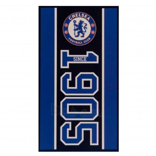 F.C. Chelsea rankšluostis Paveikslėlis 1 iš 4 310820024446