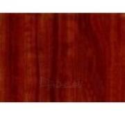 Laminated plywood 1500x3000x18 mm L/R I (4,5 kv. m) Paveikslėlis 1 iš 1 237330000108