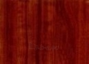 Laminated plywood 24x1250x2500 L/R I Paveikslėlis 1 iš 1 237330000072