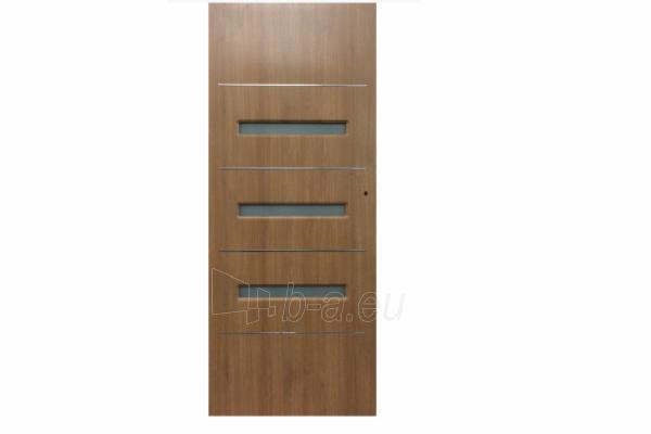 Laminuota durų varčia MVL-088 90x200 cm Paveikslėlis 1 iš 1 310820022345