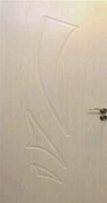 Finierētas durvis vērtne MVL-517F 90 x 200 cm Paveikslėlis 1 iš 4 237930400195
