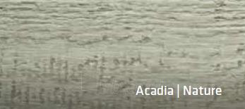 Fas.dail.hor. CanExel D5 Acadia 3,66m (1,1032m) Paveikslėlis 1 iš 2 310820229854
