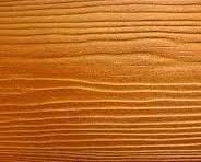 Facade Board Cedral structur CL104 (light oak) Paveikslėlis 1 iš 1 237118000027