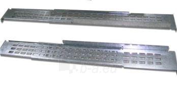 Fideltronik Rack Kit for KR-J UPS Paveikslėlis 1 iš 1 250254400099