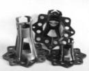 Fiksatoriai F5 (80-90/16) Paveikslėlis 1 iš 1 236416000030