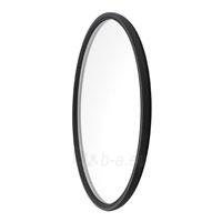 Filtras B+W 010 UV Haze MRC Slim 77x0,75 mm Paveikslėlis 1 iš 1 250222043538