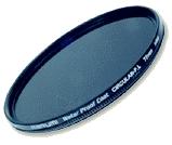 Objektyvo filtras Filtras Marumi WPC Circular PL 82 mm Paveikslėlis 1 iš 1 250222043468