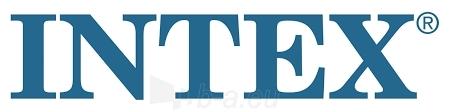 Filtras siurblys Intex 1.250 l/val Paveikslėlis 1 iš 5 310820082010