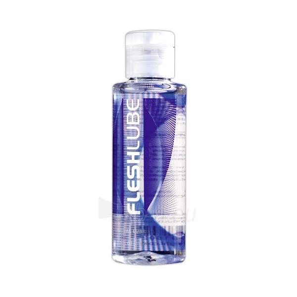 Fleshlube vandens pagrindo 100 ml Paveikslėlis 1 iš 1 25140301000059