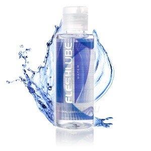 Fleshlube Water Paveikslėlis 1 iš 1 2514121000227