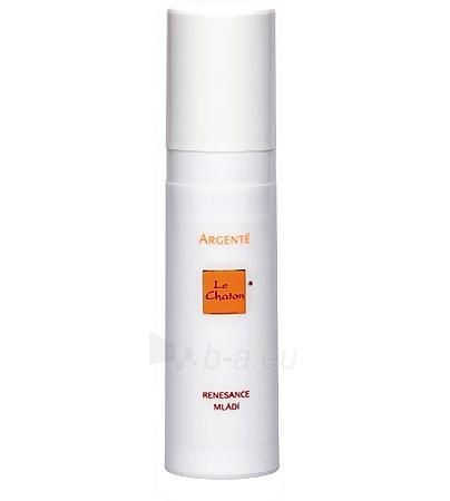 Šķidrums La Chevre Renesance Fluid Cosmetic 30g Paveikslėlis 1 iš 1 250840500135