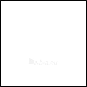 Fonas PVC Colormatt 100x130 cm Super White Paveikslėlis 1 iš 1 30025601030