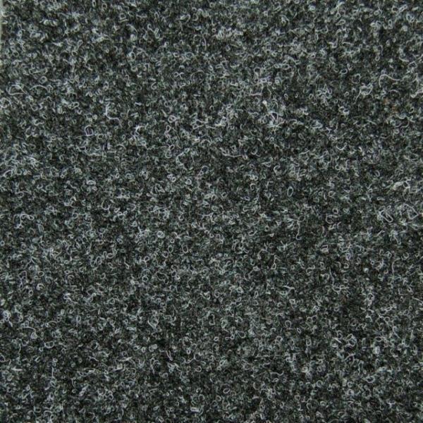 FORZA 990, 4 m kiliminė danga, juoda Paveikslėlis 1 iš 1 310820068260