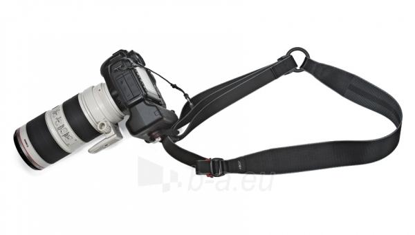 Fotoaparato diržas Joby Pro Sling Strap S-L Paveikslėlis 1 iš 3 250222040201817