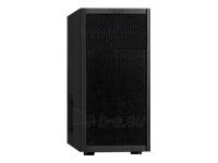 FRACTAL DESIGN Core 1000 USB3 Black Paveikslėlis 1 iš 1 250255900561