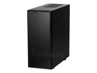 Fractal Design Define XL R2 Black Pearl Paveikslėlis 1 iš 1 250255900475