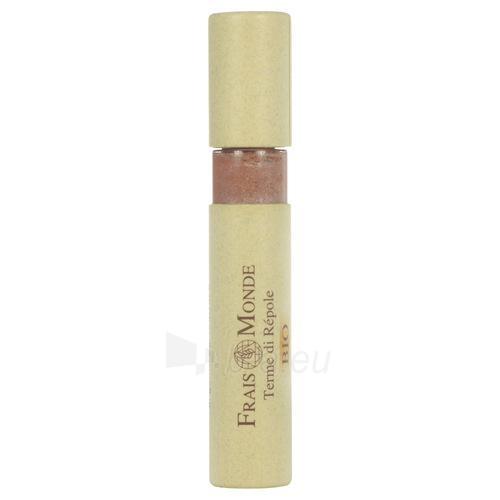 Frais Monde Bio Lipgloss Cosmetic 9ml Nr.2 Paveikslėlis 1 iš 1 2508721000799