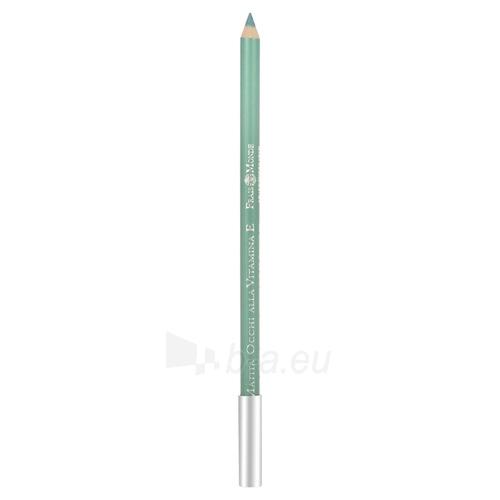 Frais Monde Eye Pencil Vitamin E Cosmetic 1,4g Nr.1 Paveikslėlis 1 iš 1 2508713000272