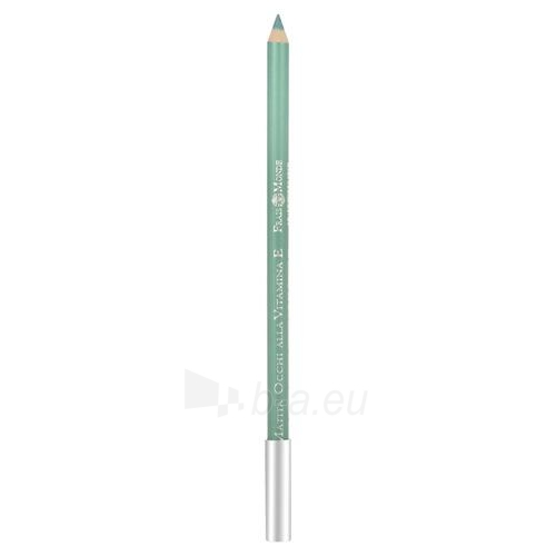 Frais Monde Eye Pencil Vitamin E Cosmetic 1,4g Nr.29 Paveikslėlis 1 iš 1 2508713000271