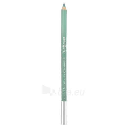 Frais Monde Eye Pencil Vitamin E Cosmetic 1,4g Nr.7 Paveikslėlis 1 iš 1 2508713000278