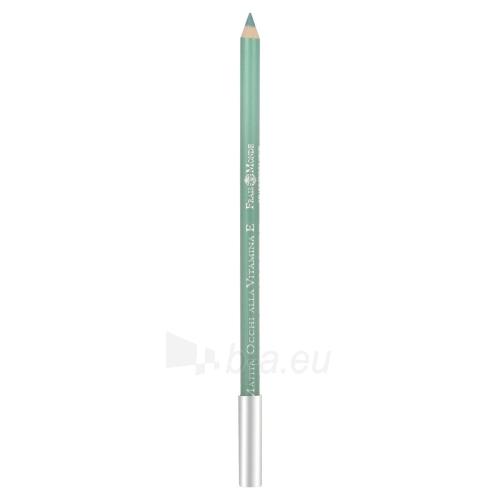 Frais Monde Eye Pencil Vitamin E Cosmetic 1,4g Nr.8 Paveikslėlis 1 iš 1 2508713000279