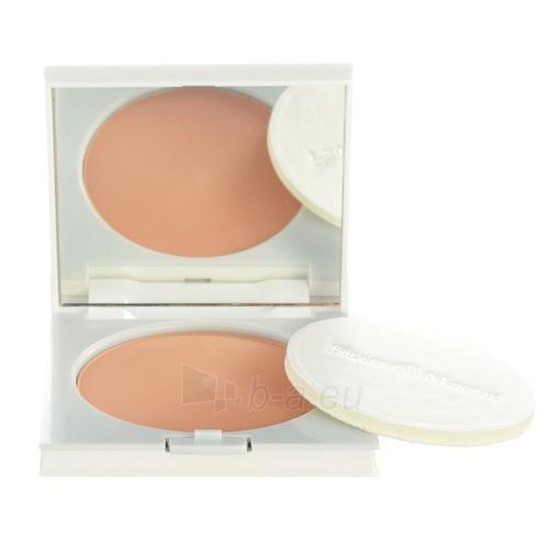 Frais Monde Make Up Naturale Cipria Powder Cosmetic 10g Nr.1 Paveikslėlis 1 iš 1 250873300529