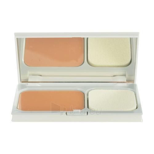 Frais Monde Make Up Naturale Compact Cream Powder Foundation Cosmetic 9g Nr.3 Paveikslėlis 1 iš 1 250873300535