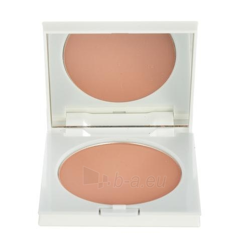 Frais Monde Make Up Naturale Terracotta Bronzing Powder Cosmetic 10g Nr.3 Paveikslėlis 1 iš 1 250873300538