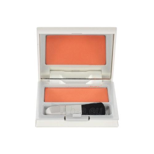 Frais Monde Make Up Termale Blush Cosmetic 6g Nr.4 Paveikslėlis 1 iš 1 250873400135