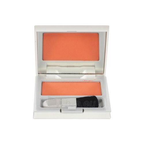 Frais Monde Make Up Termale Blush Cosmetic 6g Nr.5 Paveikslėlis 1 iš 1 250873400131