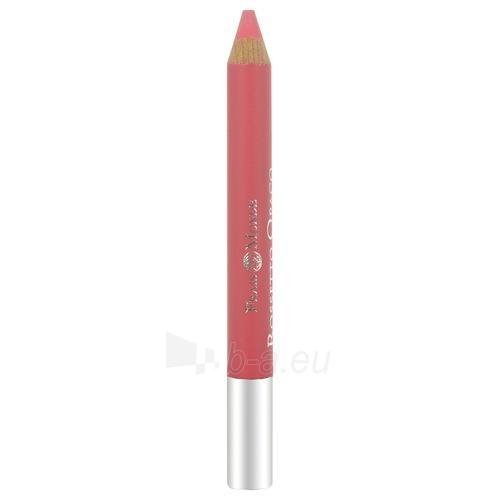 Frais Monde Matte Lip Pencil Cosmetic 1,4g Nr.3 Paveikslėlis 1 iš 1 250872300113