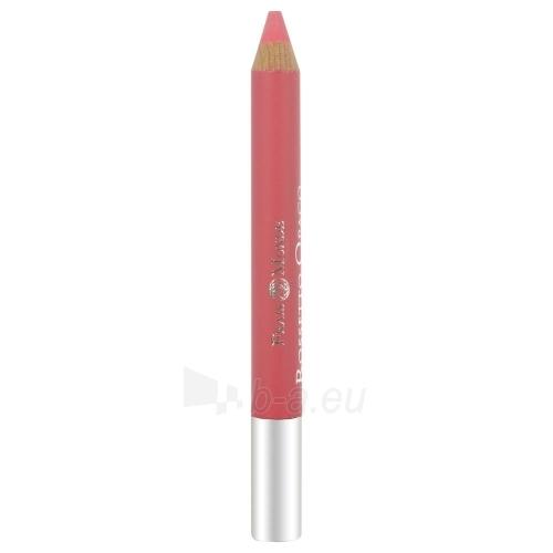 Frais Monde Matte Lip Pencil Cosmetic 1,4g Nr. 11 Paveikslėlis 1 iš 1 250872300116