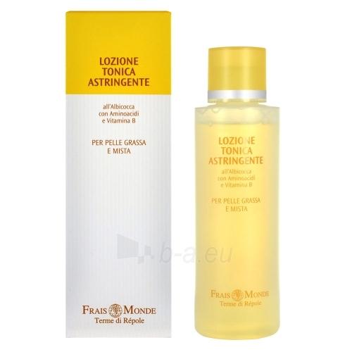 Frais Monde Toning Astringent Lotion Cosmetic 200ml Paveikslėlis 1 iš 1 250850201268