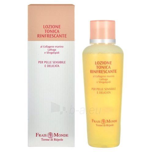 Frais Monde Toning Refreshing Lotion Cosmetic 200ml Paveikslėlis 1 iš 1 250840700924