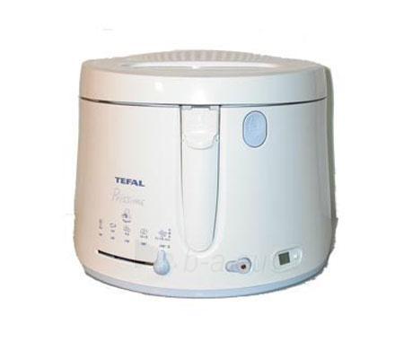Fritiūrinė TEFAL FF1006 Paveikslėlis 1 iš 1 250123300097