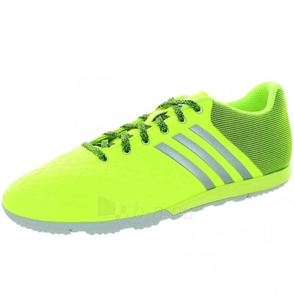 Futbolo bateliai adidas ACE 15.2 CG Paveikslėlis 1 iš 1 310820138831