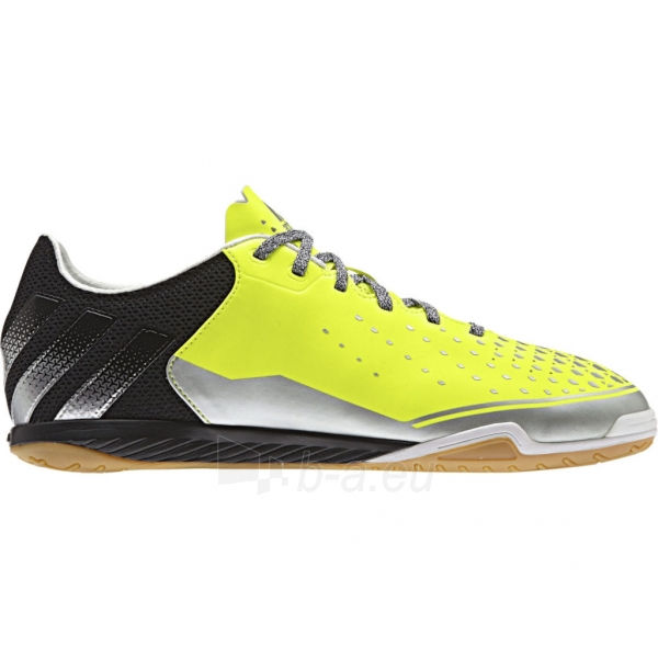 Futbolo bateliai adidas ACE 16.2 COURT Paveikslėlis 1 iš 1 310820138867