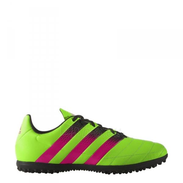 Futbolo bateliai adidas ACE 16.3 TF M Paveikslėlis 2 iš 2 310820042135