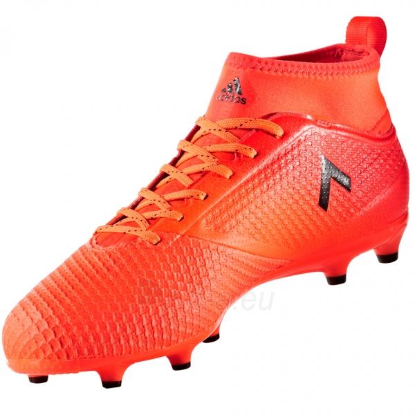 Futbolo bateliai adidas ACE 17.3 FG S77065 Paveikslėlis 3 iš 7 310820141475