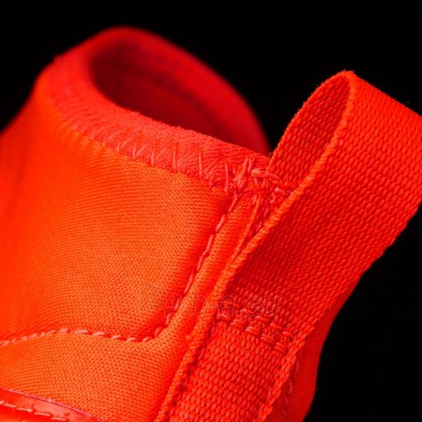Futbolo bateliai adidas ACE 17.3 FG S77065 Paveikslėlis 5 iš 7 310820141475