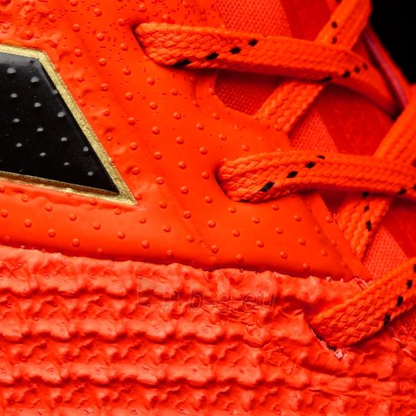 Futbolo bateliai adidas ACE 17.3 FG S77065 Paveikslėlis 7 iš 7 310820141475