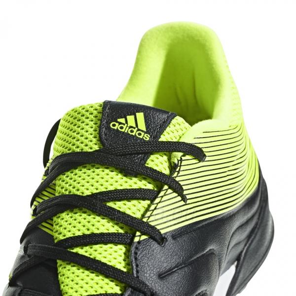 Futbolo bateliai adidas Copa 19.3 TF BB8094 Paveikslėlis 6 iš 7 310820177207