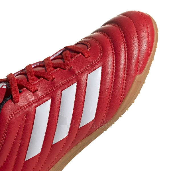 Futbolo bateliai adidas Copa 20.4 IN EF1957 Paveikslėlis 4 iš 7 310820218570