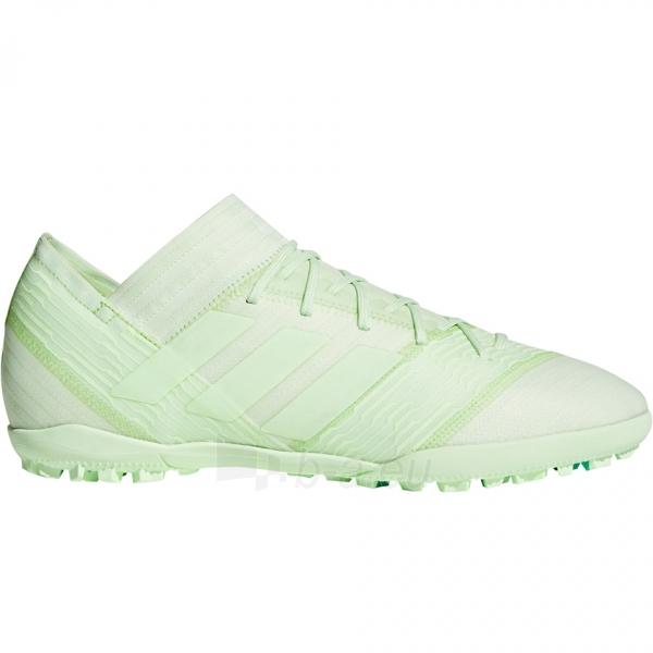 Futbolo bateliai adidas Nemeziz Tango 17.3 TF CP9101 Paveikslėlis 1 iš 7 310820141466