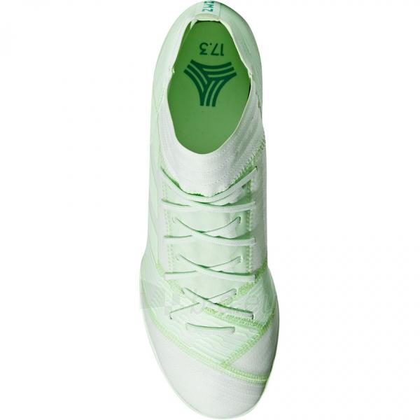 Futbolo bateliai adidas Nemeziz Tango 17.3 TF CP9101 Paveikslėlis 3 iš 7 310820141466