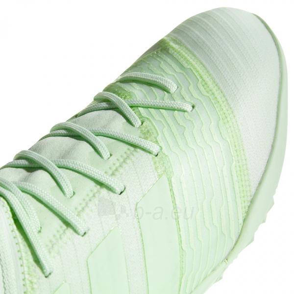 Futbolo bateliai adidas Nemeziz Tango 17.3 TF CP9101 Paveikslėlis 4 iš 7 310820141466