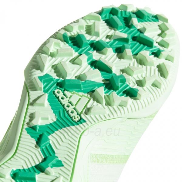 Futbolo bateliai adidas Nemeziz Tango 17.3 TF CP9101 Paveikslėlis 5 iš 7 310820141466