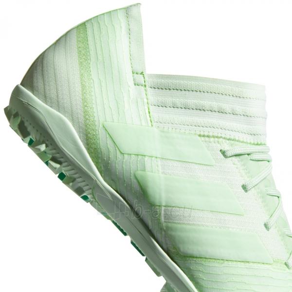Futbolo bateliai adidas Nemeziz Tango 17.3 TF CP9101 Paveikslėlis 6 iš 7 310820141466